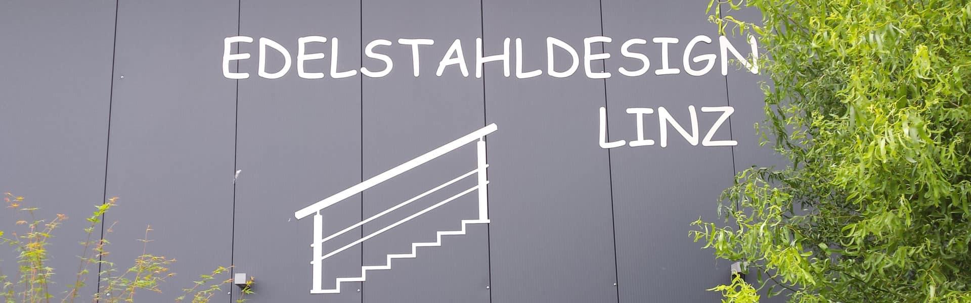 Geländer Konfigurator für Geländer, Balkongeländer und Edelstahlgeländer zum selber bauen